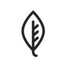 Decarb's Company logo